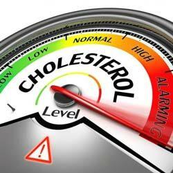 Нормальный уровень холестерина в анализе крови