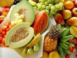 Диеты снижающие холестерин. Содержание холестерина в продуктах
