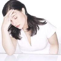 Симптомы снижения гемоглобина. Чем опасна анемия?