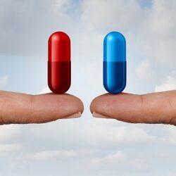 Ибупрофен и Парацетамол — сравнение отличий и совместимости